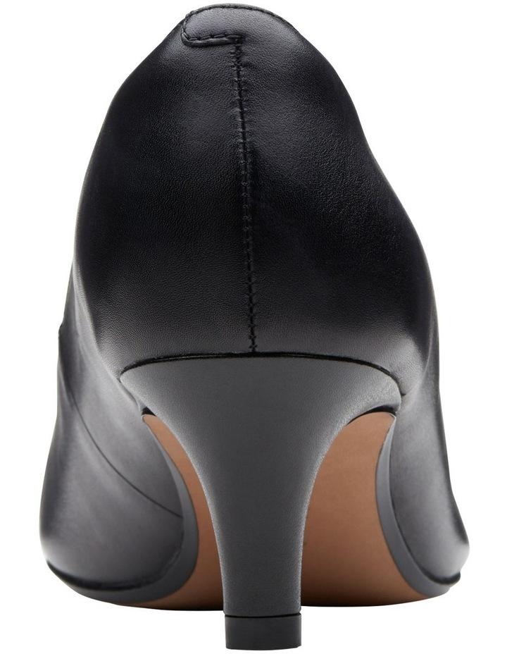 Linvale Jerica Heeled Shoe image 6