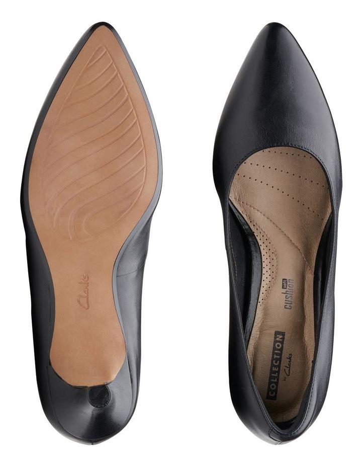 Linvale Jerica Heeled Shoe image 7