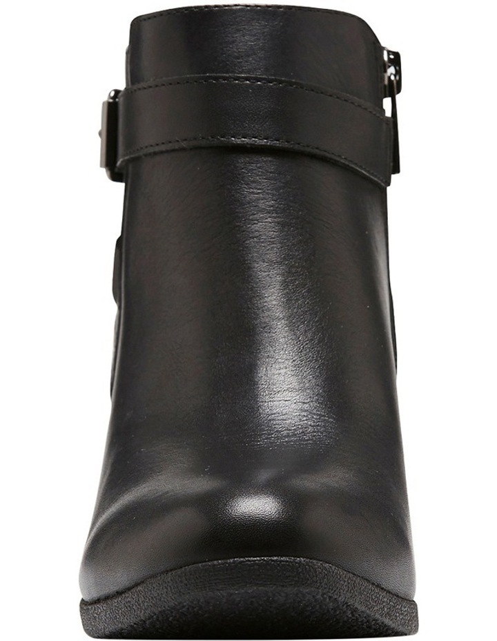 Great Black Boot image 3