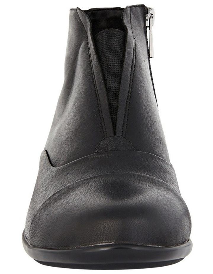 Presto Boot image 2