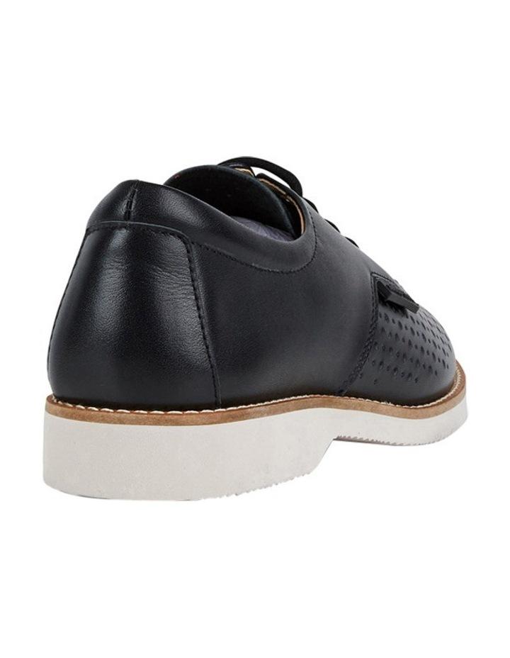 Danae Black Loafer image 4