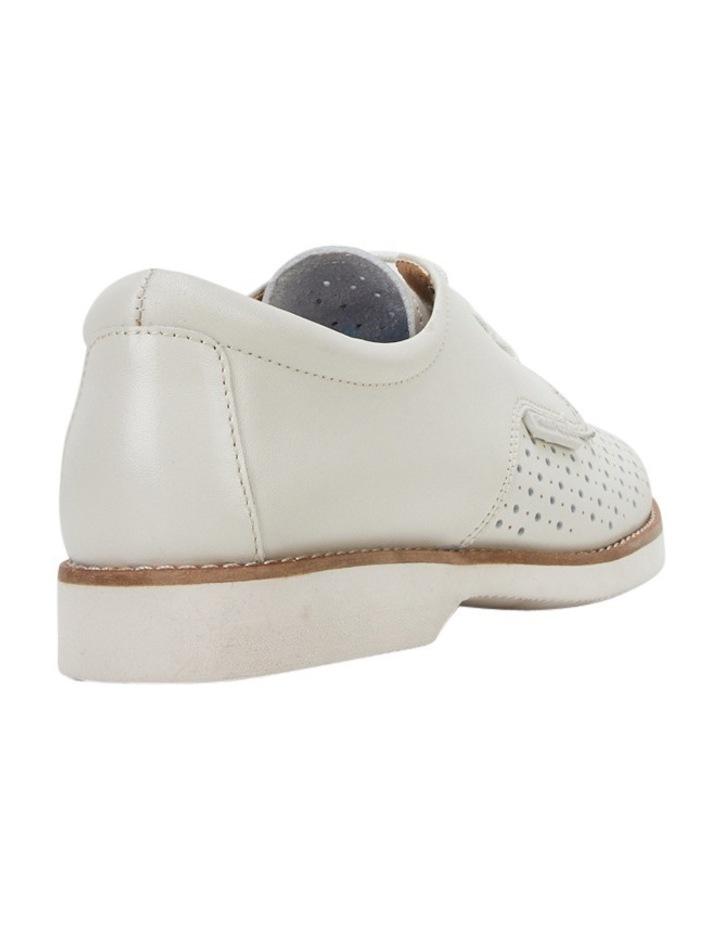 Danae Flat Shoe image 4