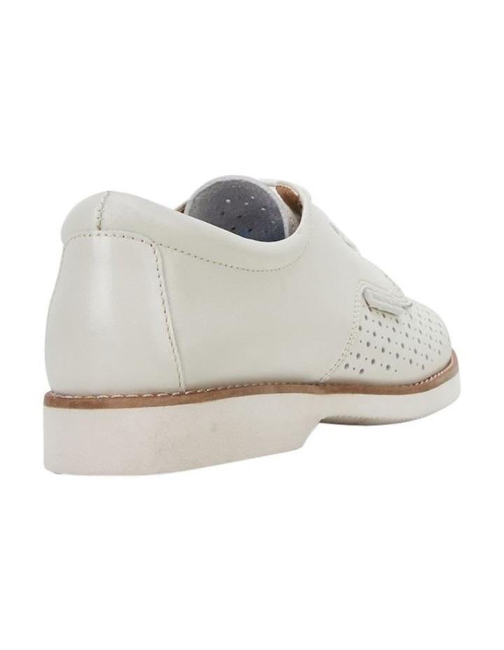 Danae Flat Shoe image 3