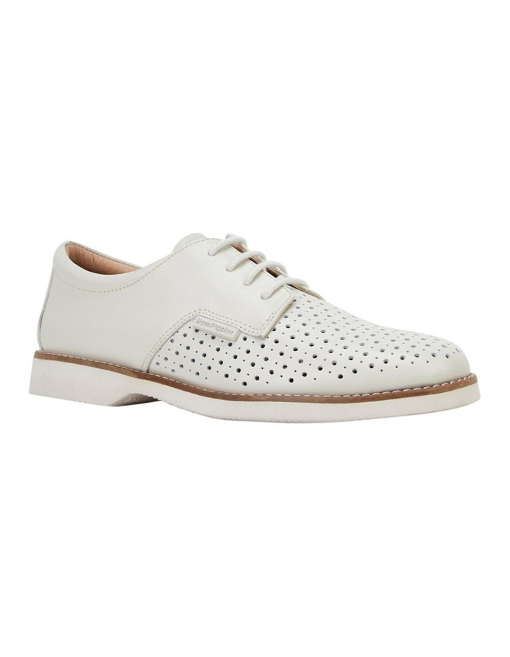 Danae Flat Shoe image 7