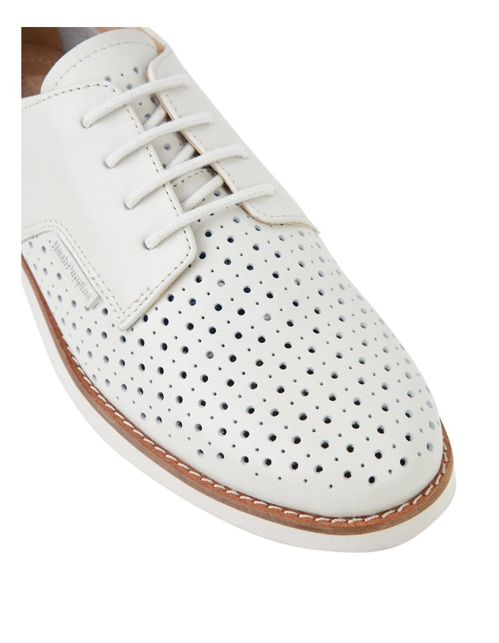 Danae Flat Shoe image 9