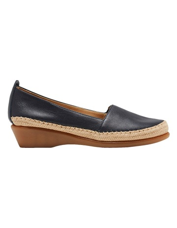3ec15cba5a9f Wide Fit   Comfort Shoes For Women