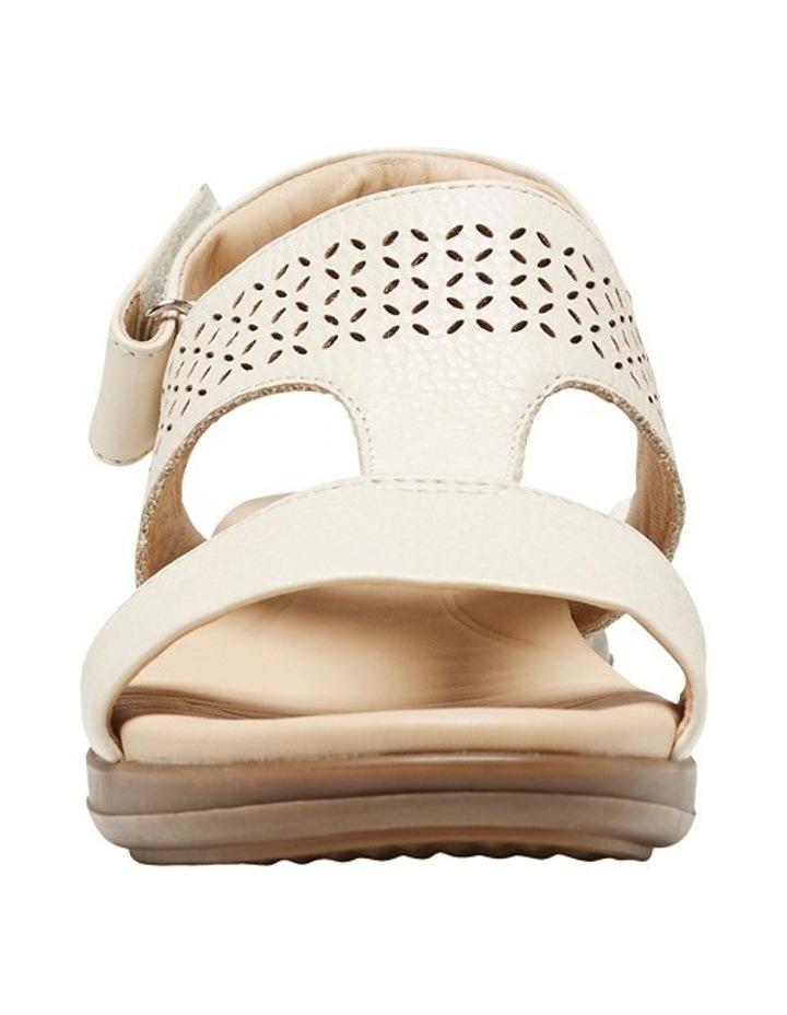 Lacee Hart Birch Sandal image 3