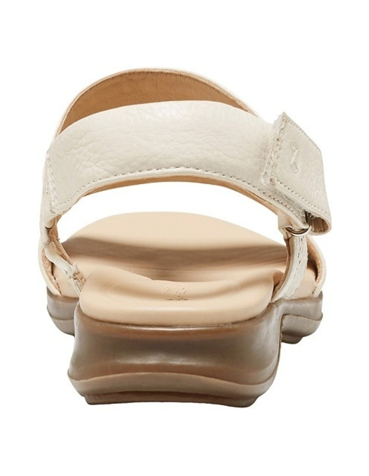 Lacee Hart Birch Sandal image 4