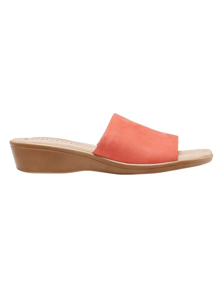 Coco Coral Sandal image 1