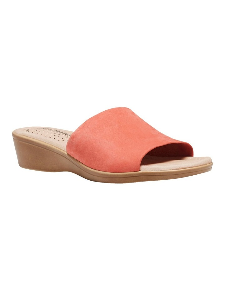 Coco Coral Sandal image 2