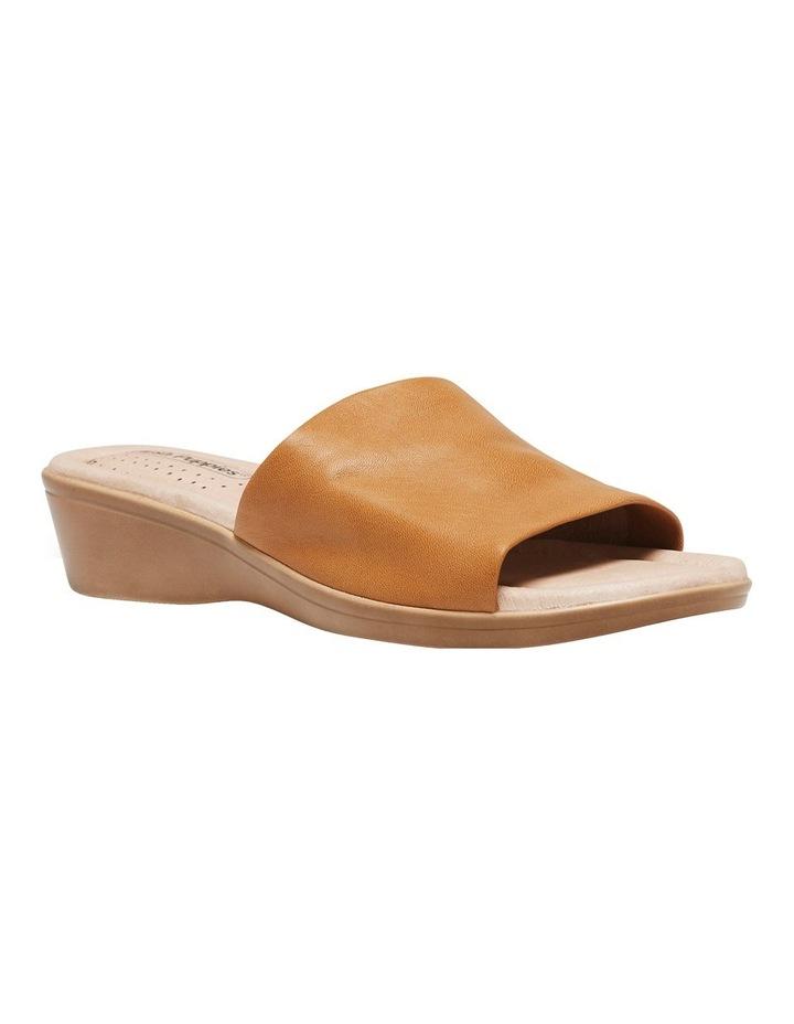 Coco Caramel Sandal image 2