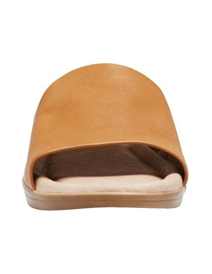 Coco Caramel Sandal image 3