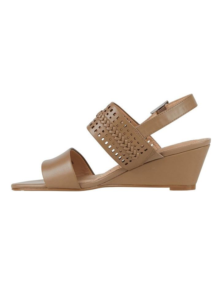 Erica Summer Taupe Sandal image 3