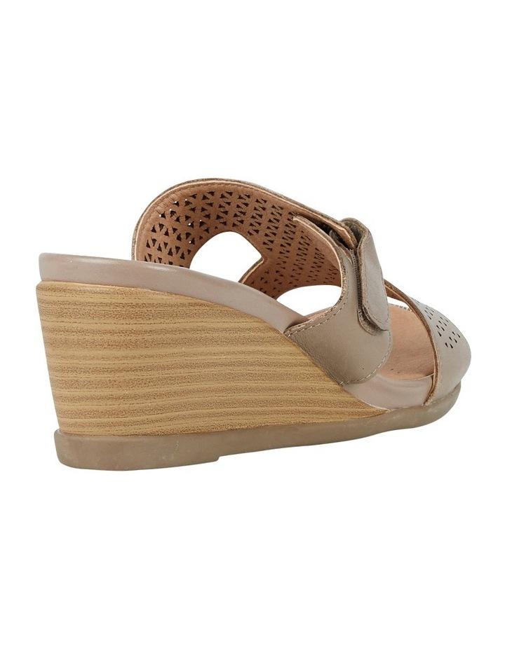 Gerbera Summer Taupe Sandal image 2