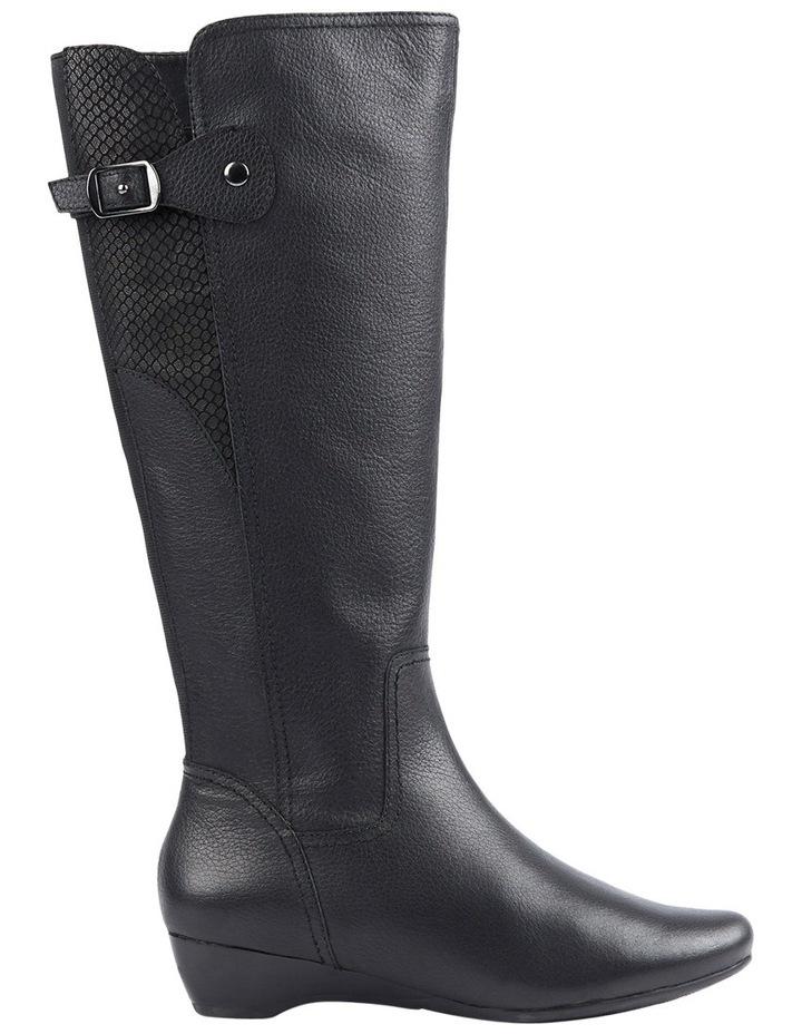 Darshan Boot image 1