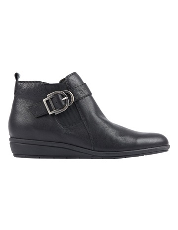 Women s Ankle Boots   MYER 5826643119af