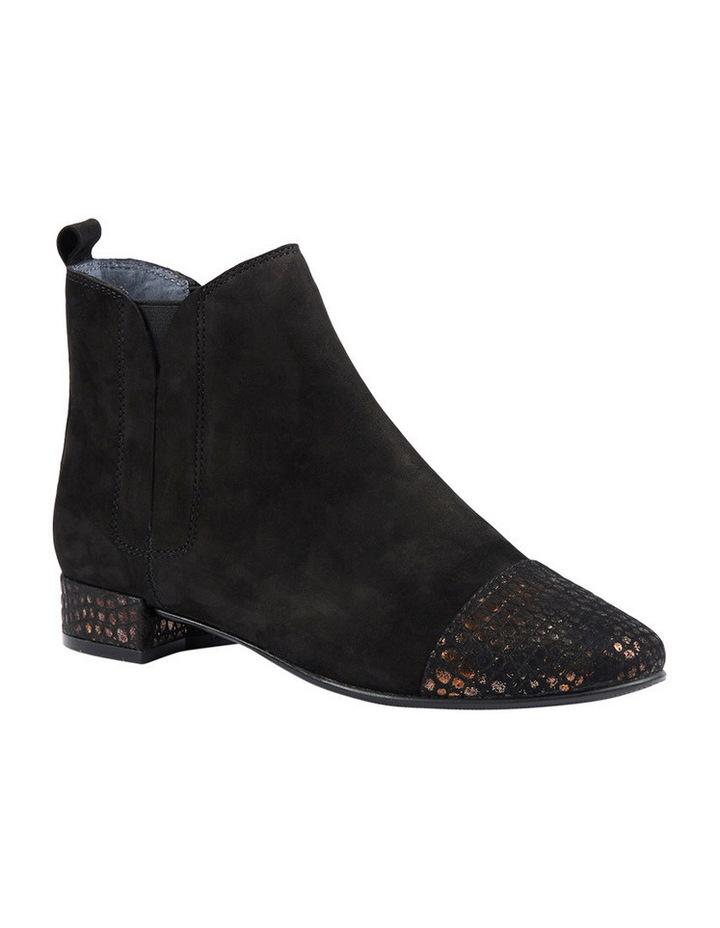 Novette Boot image 4