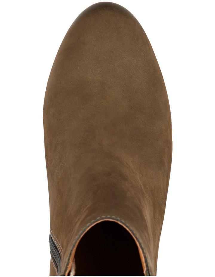 Solaris Boot image 3