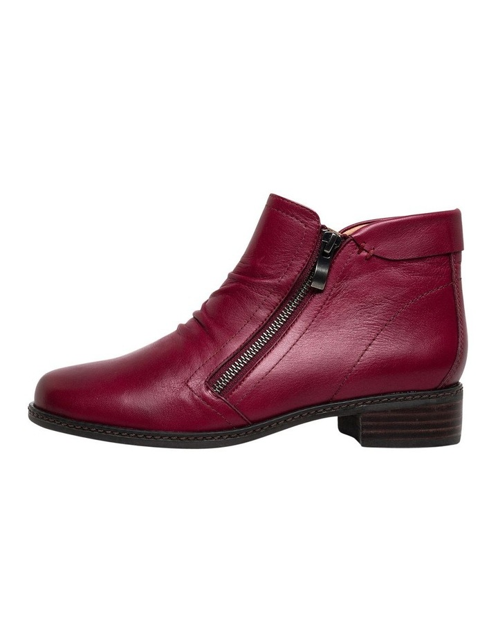 Supersoft Parnel Red Boot image 2