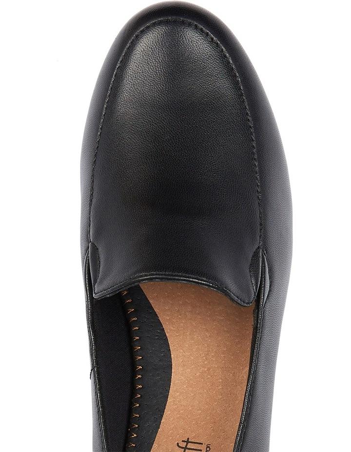 Harding Loafer image 5