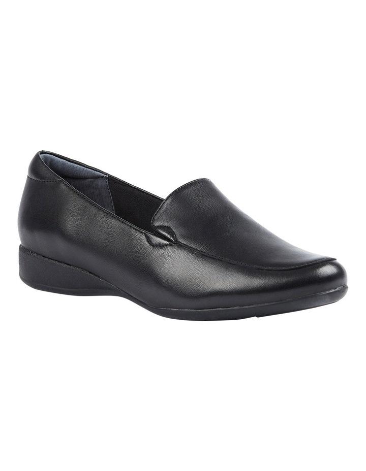 Harding Loafer image 7