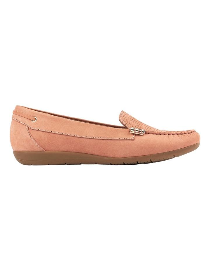 France Loafer image 1