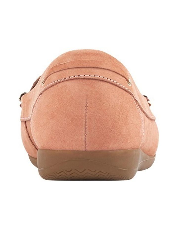 France Loafer image 2