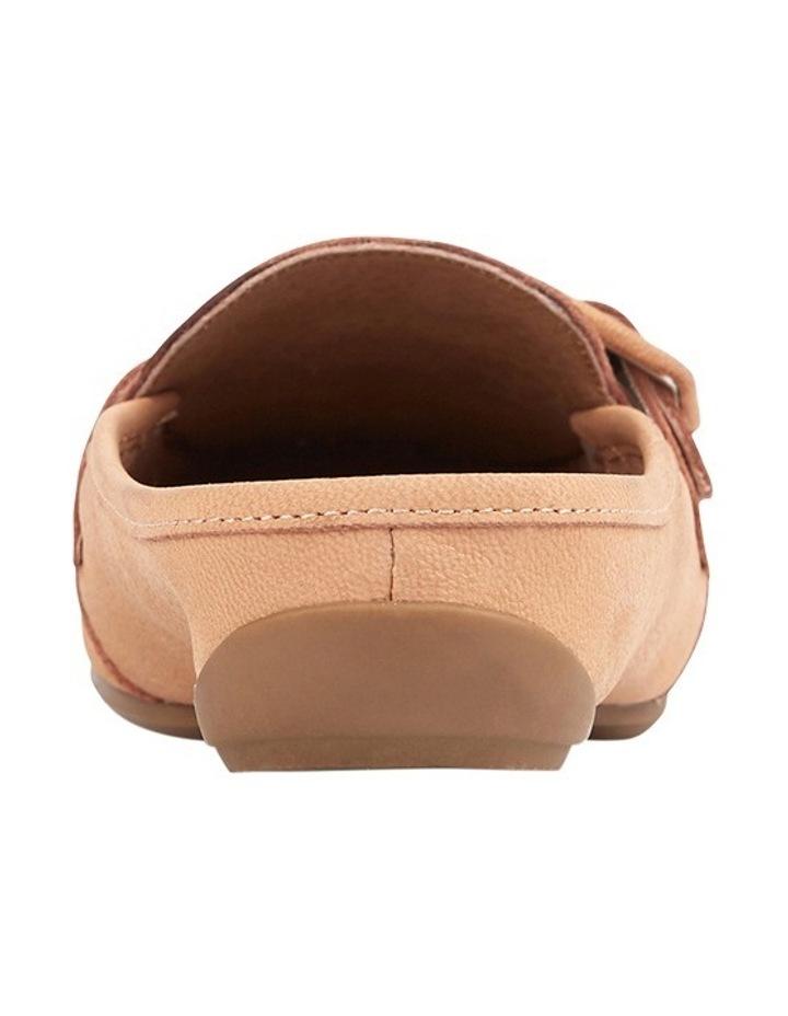 Melville Loafer image 2