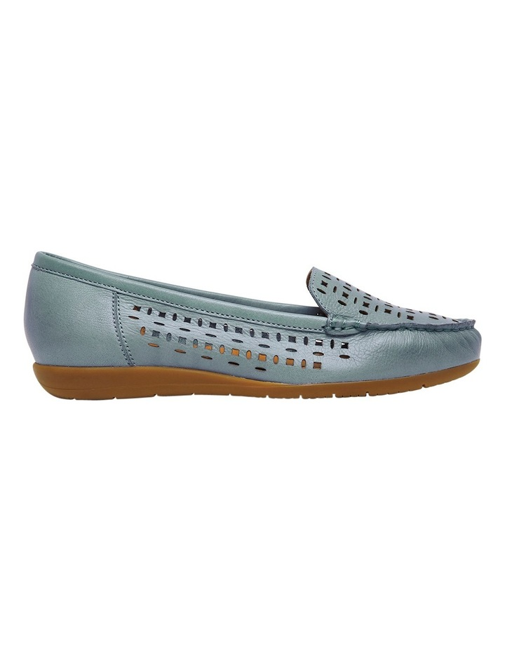 Firestone Light Denim Loafer image 1