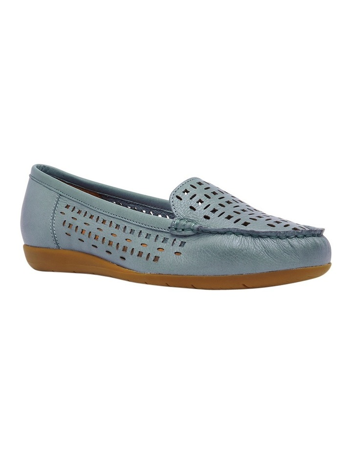 Firestone Light Denim Loafer image 2