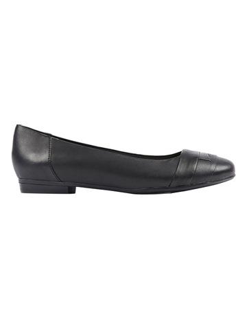 47f264fc4efa Women's Flats | Buy Women's Flats Online | Myer