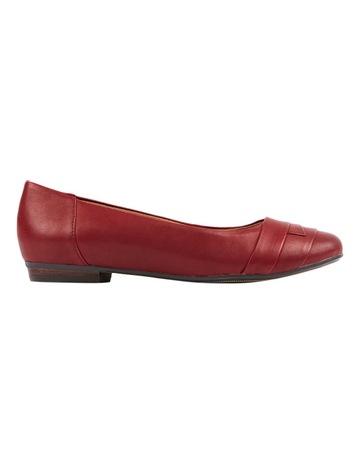 040df0ef0 Women's Flats   Buy Women's Flats Online   Myer