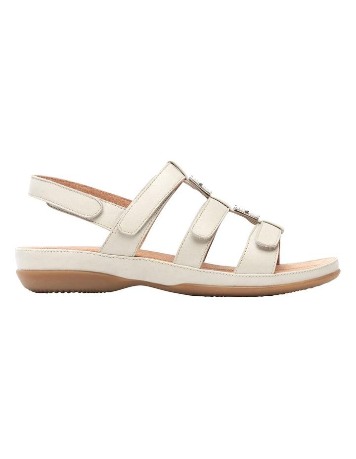Sitara Stone Sandal image 1