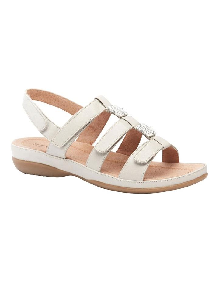 Sitara Stone Sandal image 2