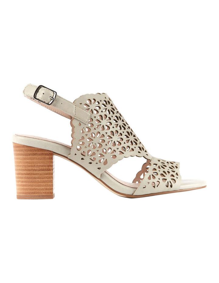 Nylah Stone Sandal image 1
