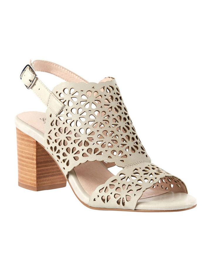 Nylah Stone Sandal image 2