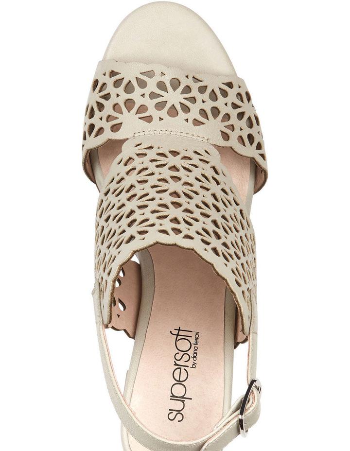 Nylah Stone Sandal image 3