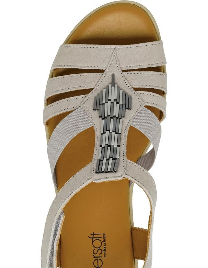 Hutchins Stone Sandal image 7