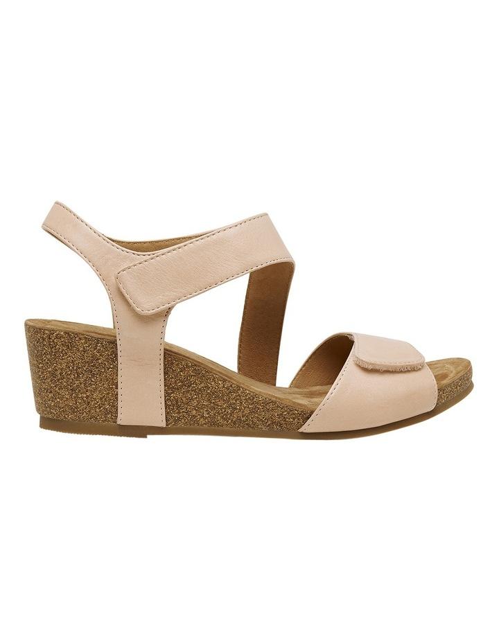 Reavis Blush Sandal image 1