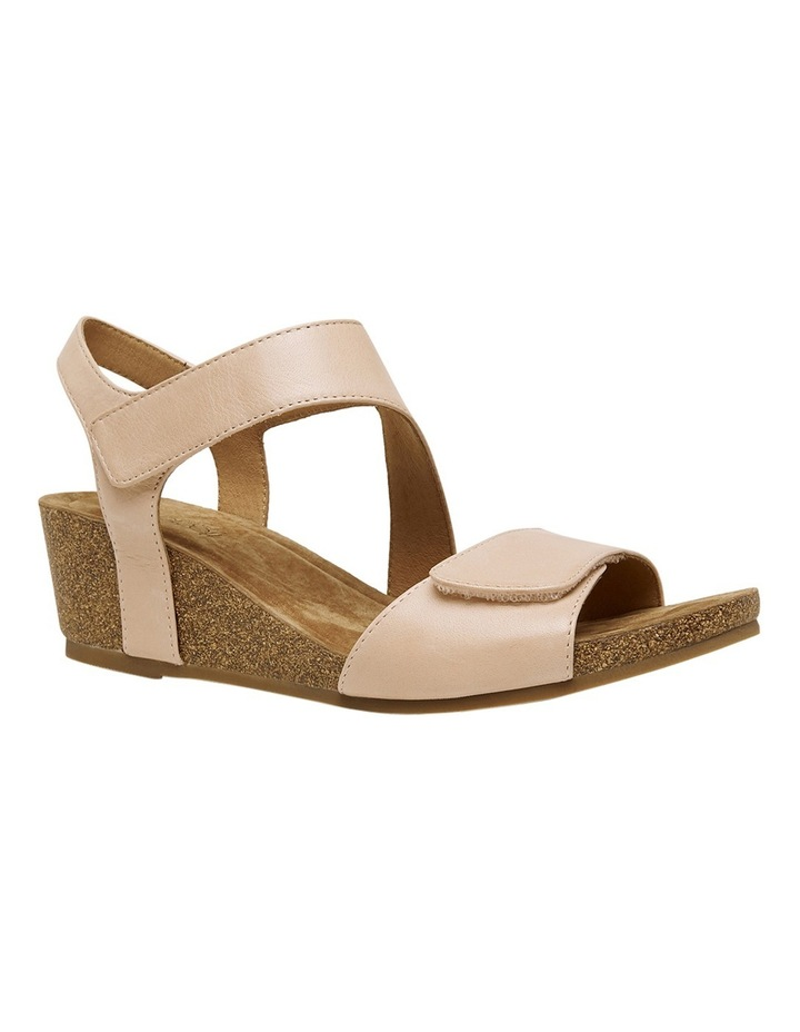 Reavis Blush Sandal image 2