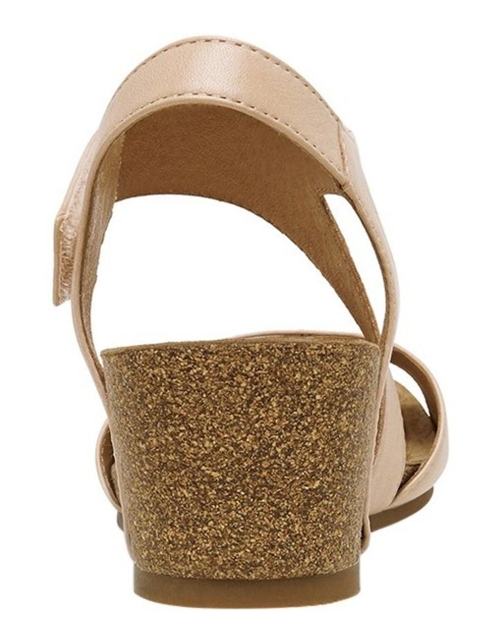 Reavis Blush Sandal image 3