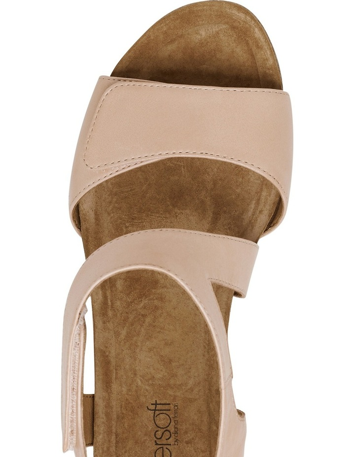 Reavis Blush Sandal image 4