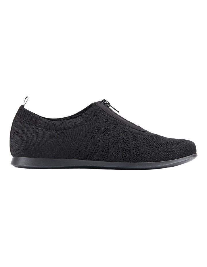 Dillard Sneaker image 1
