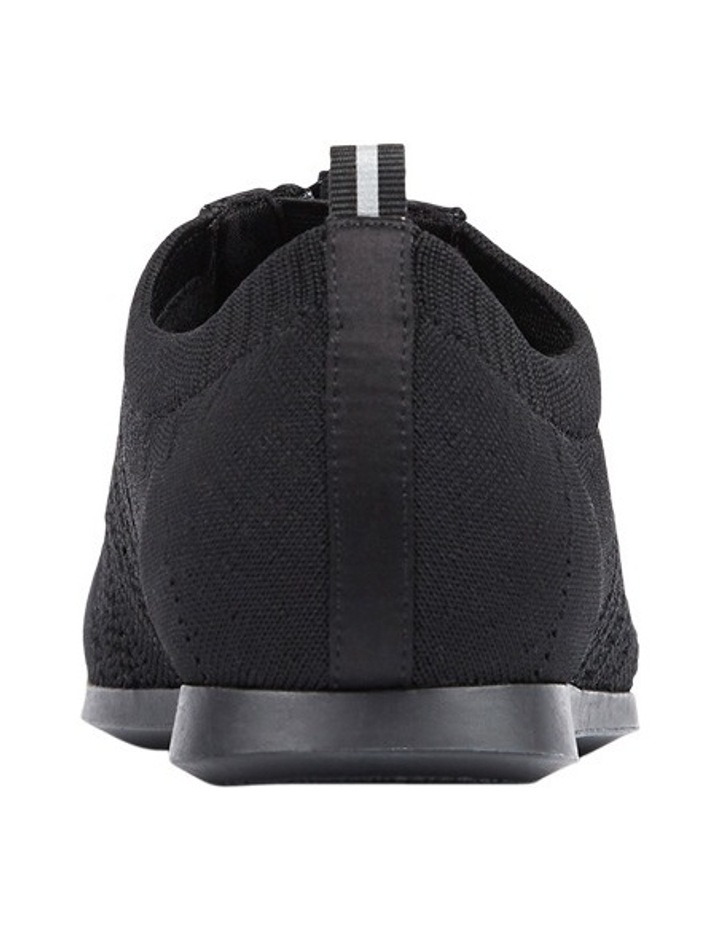 Dillard Sneaker image 2