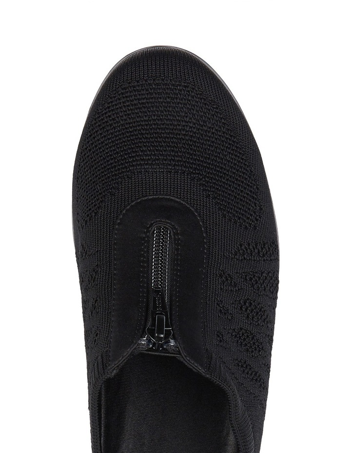 Dillard Sneaker image 3