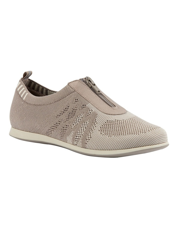 Dillard Sneaker image 4