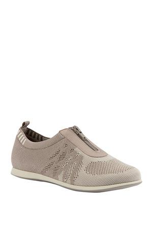 D.F.Supersoft - Dillard Sneaker