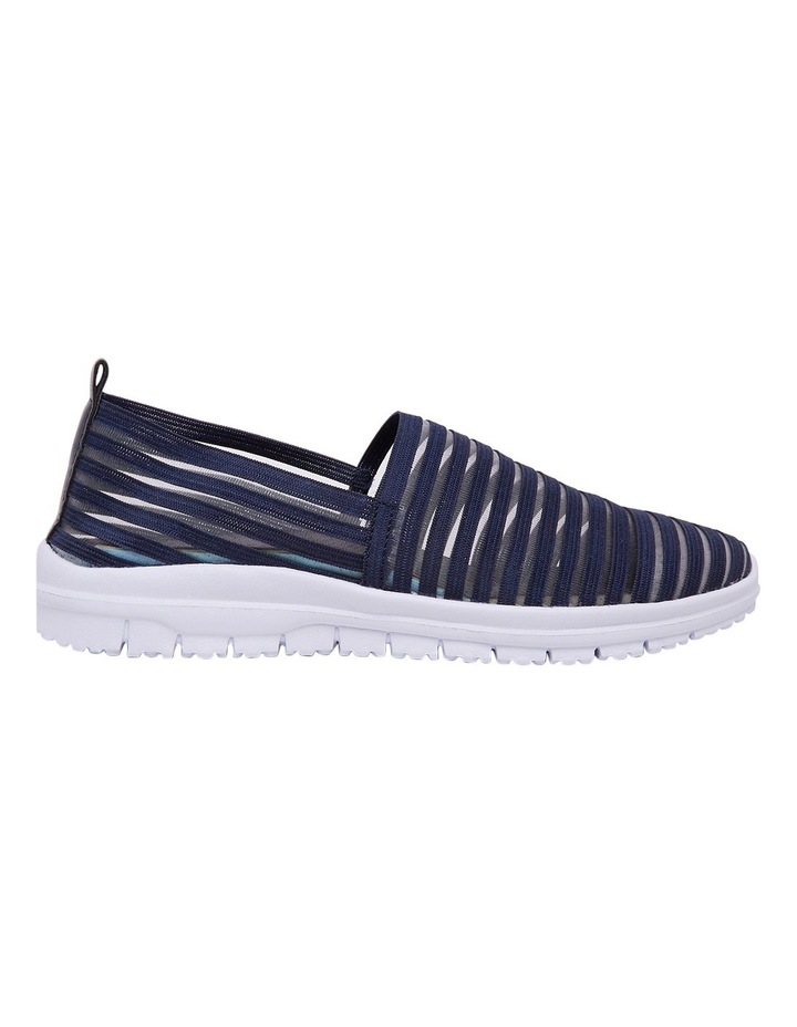 Camero Navy Sneaker image 1