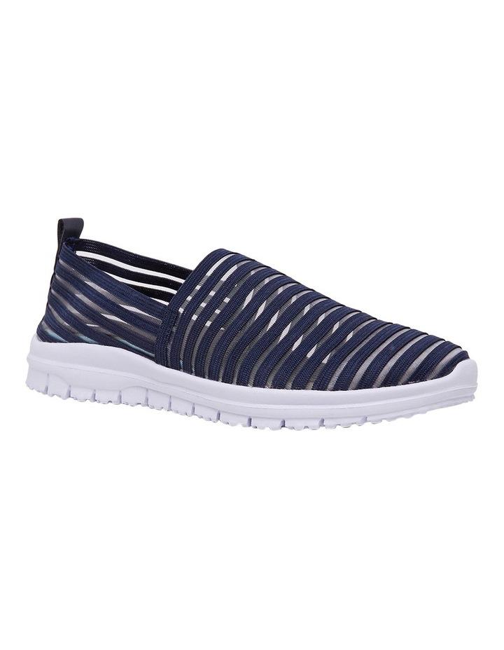 Camero Navy Sneaker image 3