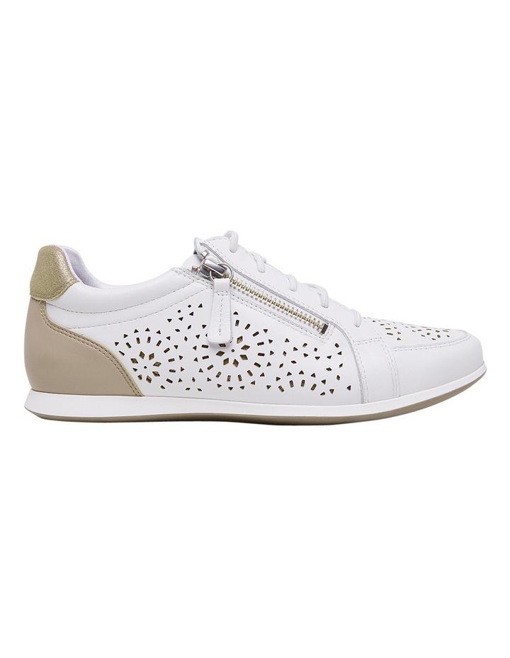 Drum White Multi Sneaker image 1